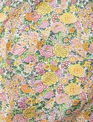 Birgitte Herskind - Ami Dress - sommerkjoler - multi col. flower - 5