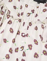 Birgitte Herskind - Carlson Dress - sommerkjoler - flower - 2