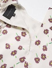 Birgitte Herskind - Carlson Dress - sommerkjoler - flower - 3