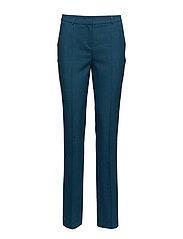 Cool Nanna Pants - BLUE