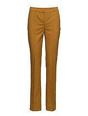 Cool Nanna Pants - ORIENTAL YELLOW