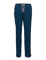 Sammi Pants - BLUE