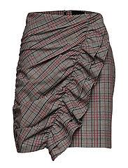 Balco Skirt - TERN CLASSIC
