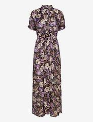 Birgitte Herskind - Raleigh  Dress - omslagskjoler - blooming - 1