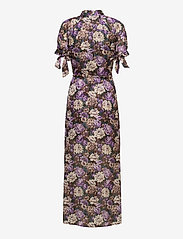Birgitte Herskind - Raleigh  Dress - omslagskjoler - blooming - 2