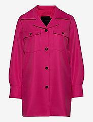 Amber Shirt - PINK