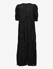 Birgitte Herskind - Silla Dress - sommerkjoler - black - 1