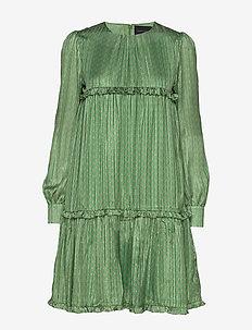 Conny Dress - CLASSY CHAIN
