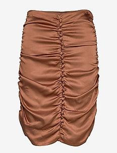 Aura Skirt - COBBER