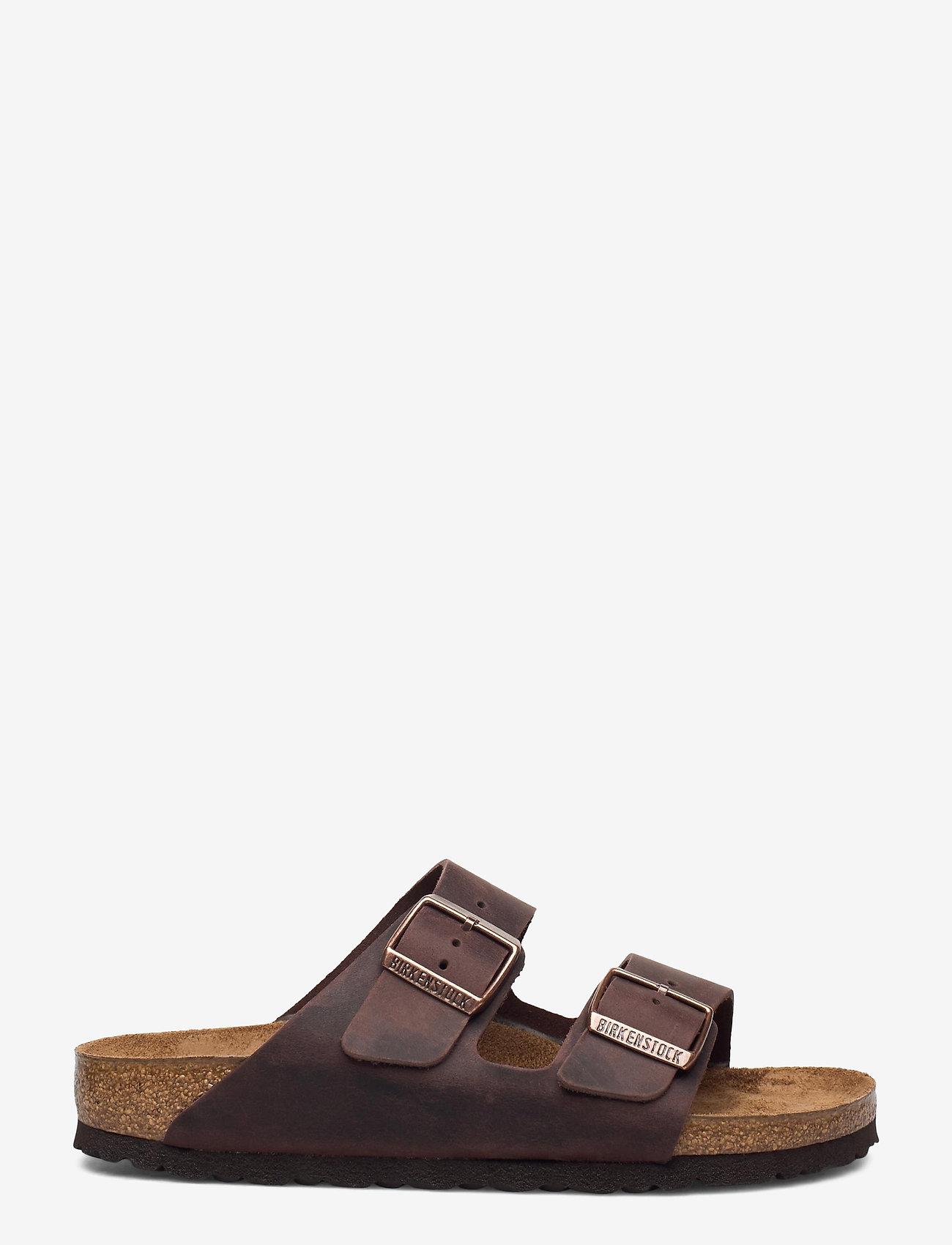Birkenstock - Arizona - matalat sandaalit - habana - 1
