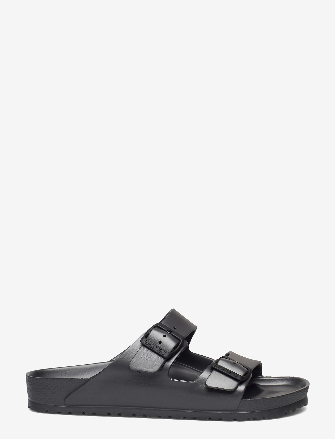 Birkenstock - Arizona EVA - sko - metallic anthracite - 1