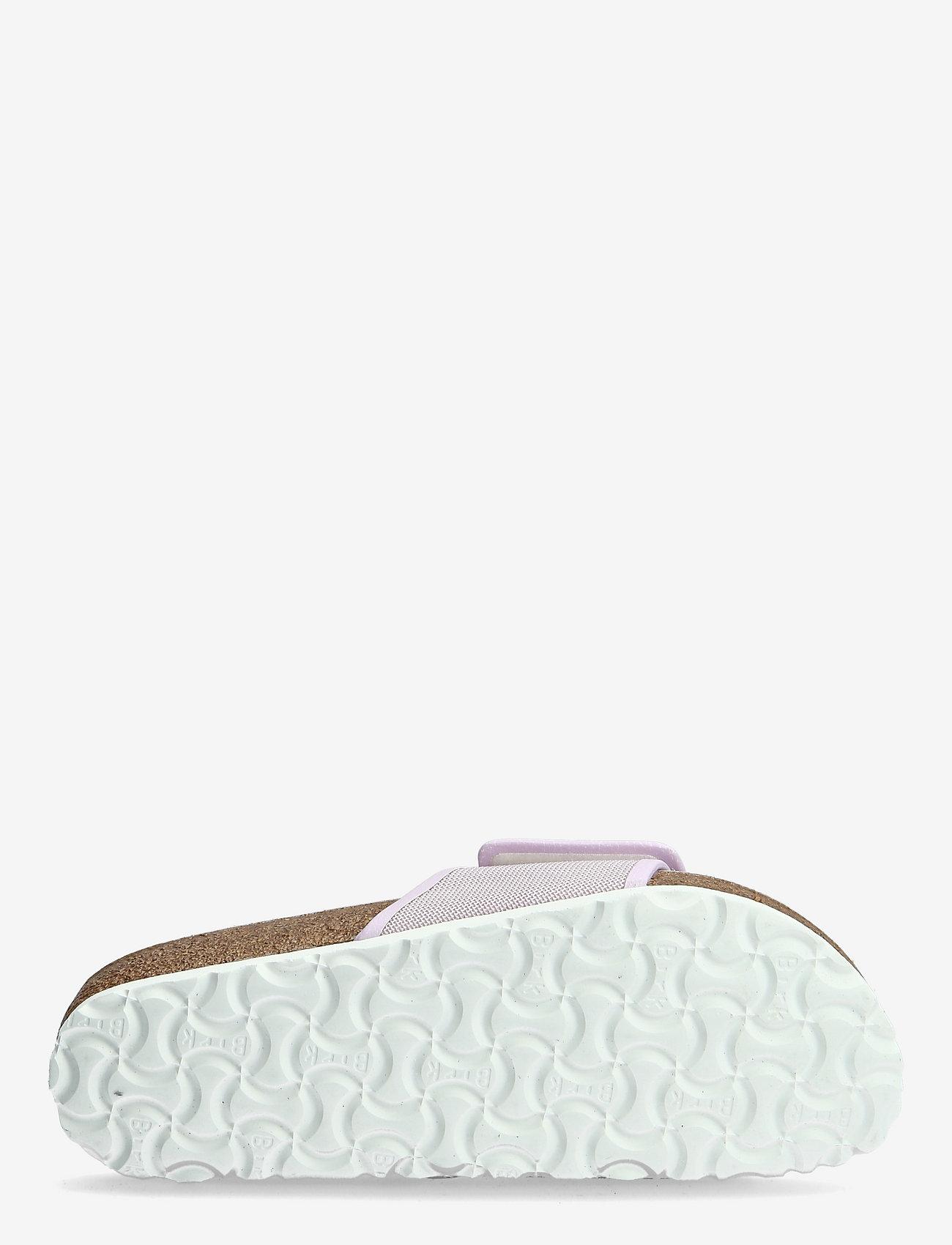 Birkenstock - Tema Sport Tech - flade sandaler - lilac - 4