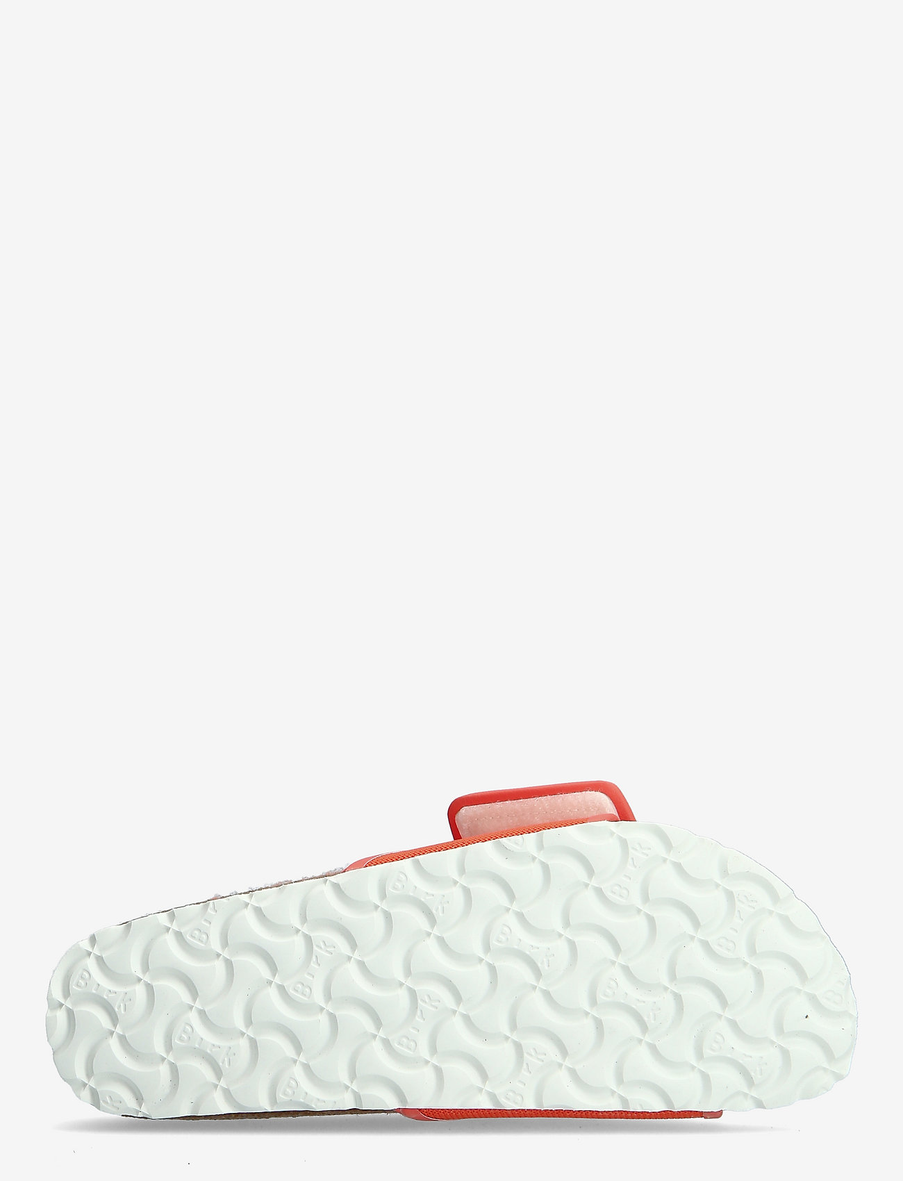 Birkenstock - Tema Sport Tech - flade sandaler - coral - 4