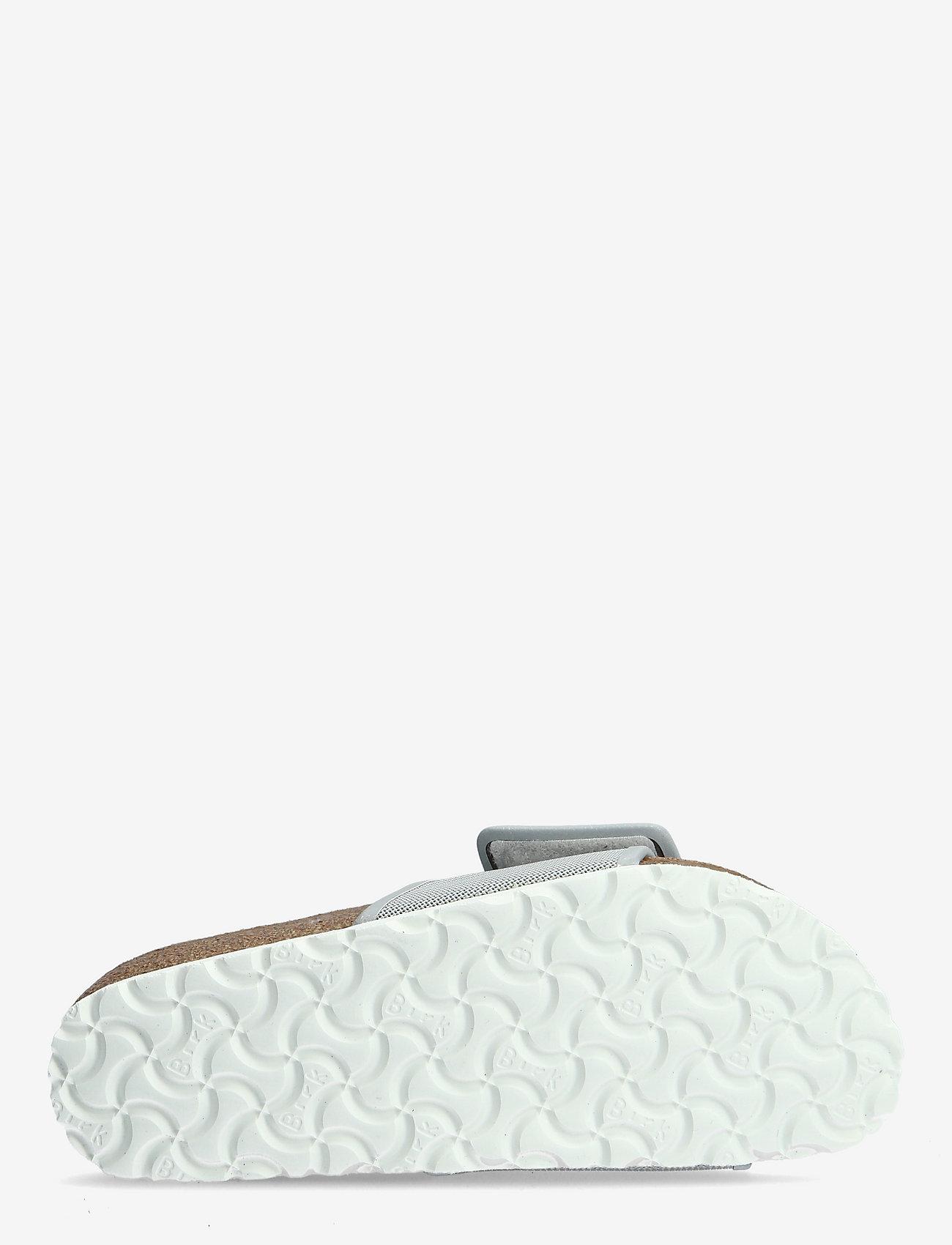 Birkenstock - Tema Sport Tech - flade sandaler - grey - 4