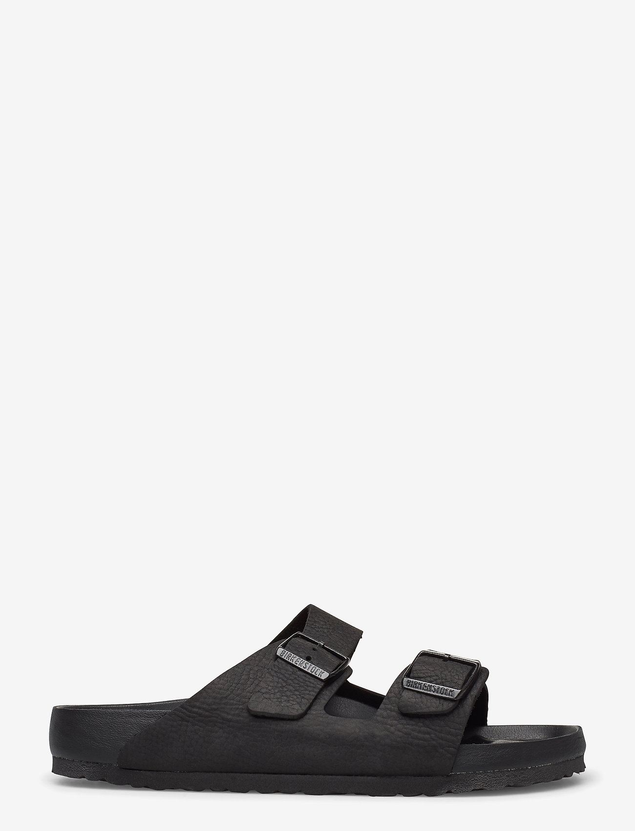 Birkenstock - Arizona Exquist - sandaalit - black - 1