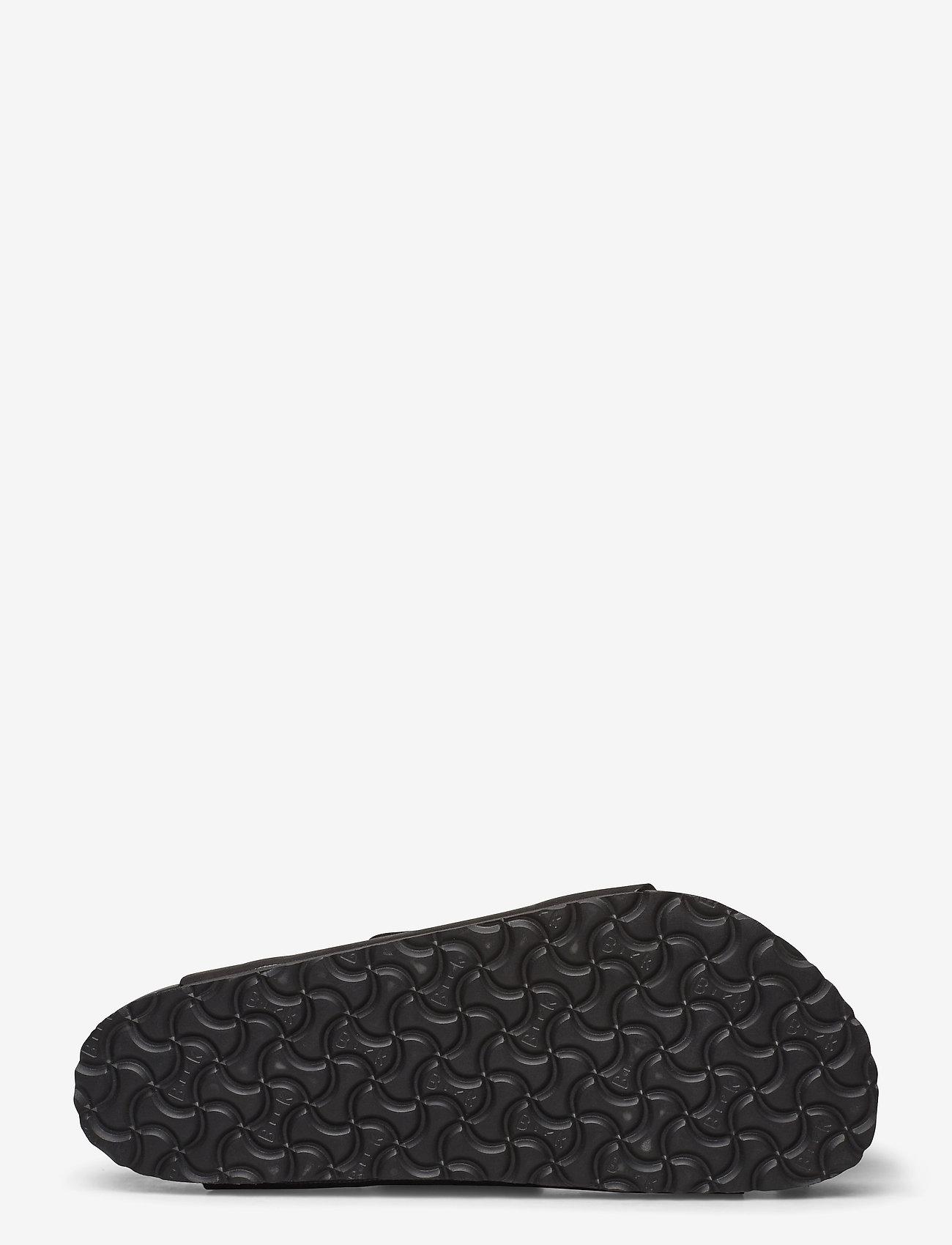 Birkenstock - Arizona Exquist - sandaler - black - 4
