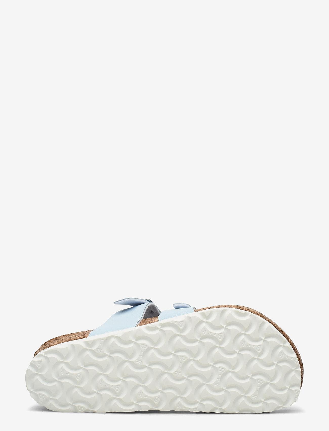 Birkenstock - Mayari Vegan - flade sandaler - sky - 4