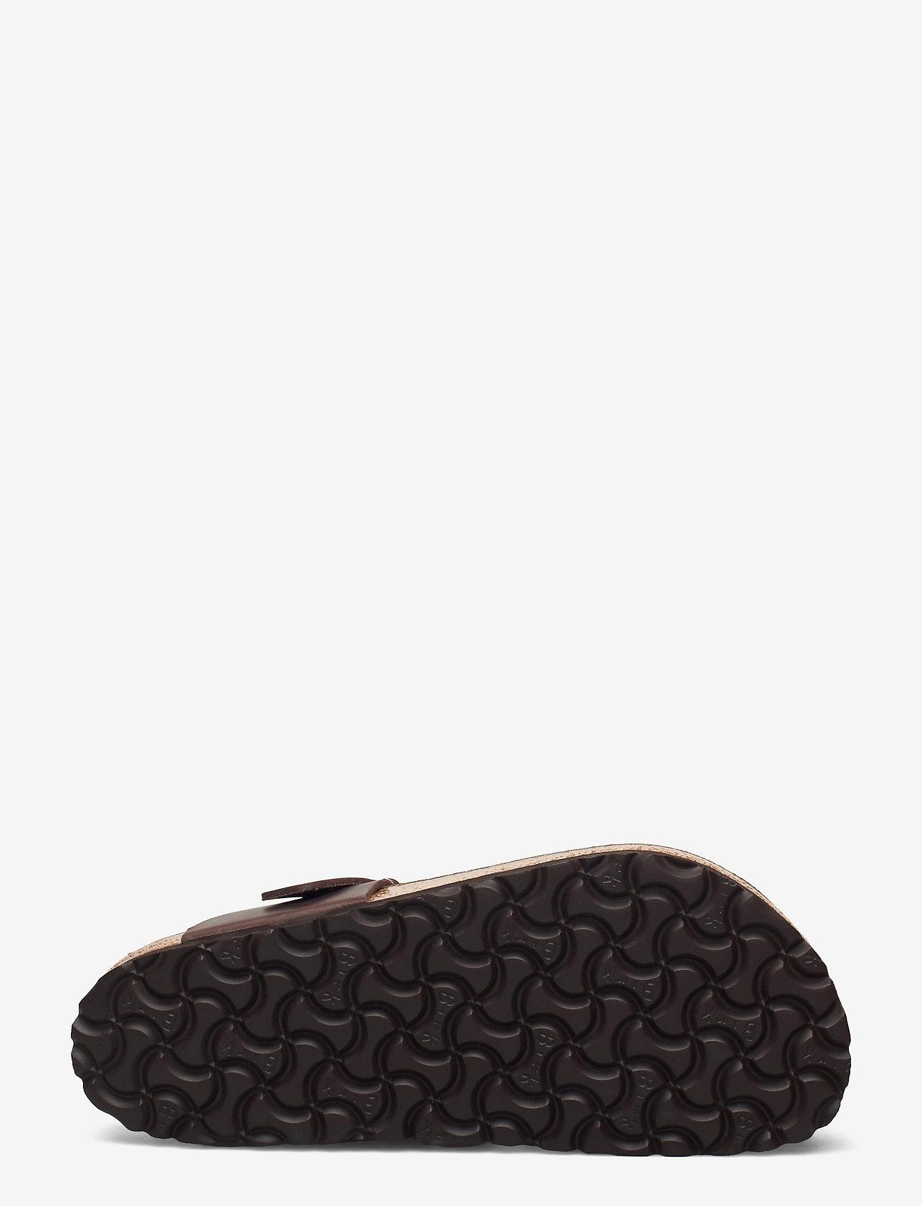 Birkenstock - Gizeh - flade sandaler - habana - 4
