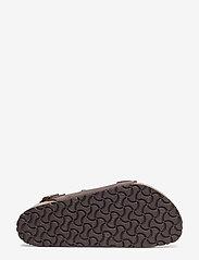 Birkenstock - Milano - sandaler - habana - 3