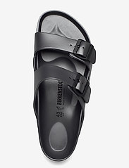 Birkenstock - Arizona EVA - sko - metallic anthracite - 3