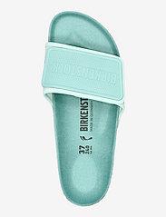 Birkenstock - Tema Sport Tech - flade sandaler - mint - 3