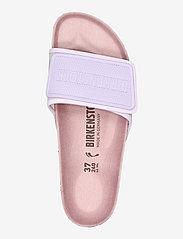 Birkenstock - Tema Sport Tech - flade sandaler - lilac - 3