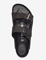 Birkenstock - Arizona Exquist - sandaalit - black - 3