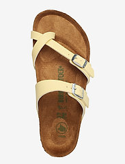 Birkenstock - Mayari - flade sandaler - sunkissed vanilla - 3