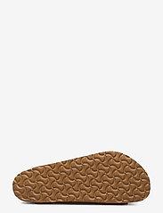 Birkenstock - Arizona - sandaalit - natura cognac - 4