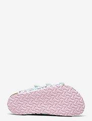 Birkenstock - Florida - schuhe - unicorn seafoam - 4