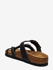 Birkenstock - Mayari - flade sandaler - balck - 2