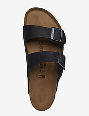 Birkenstock - Arizona - sandaalit - black - 3