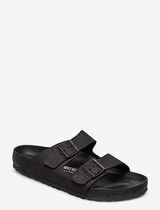 Arizona Exquist - sandaler - black