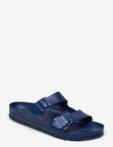 Arizona EVA - sandaler - navy