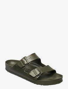 Arizona EVA - sandaler - khaki