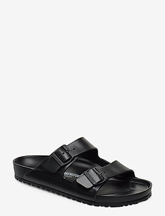 Arizona EVA - sandaler - black