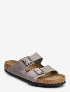 Arizona - sandaalit - iron