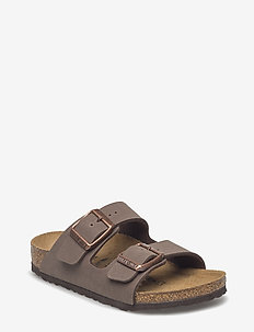 Arizona - sandals - mocca