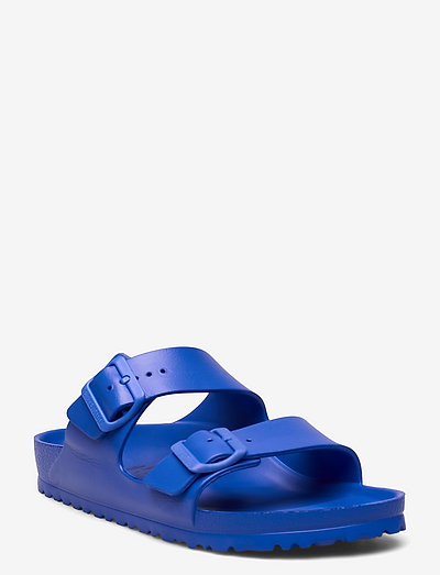Arizona EVA - flade sandaler - ultra blue
