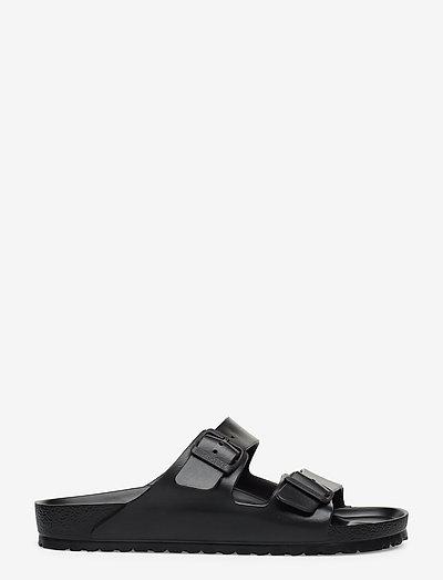 Arizona EVA - kengät - black