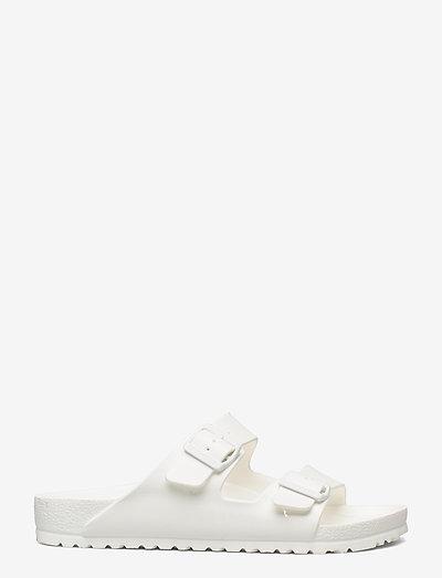 Arizona EVA - skor - white