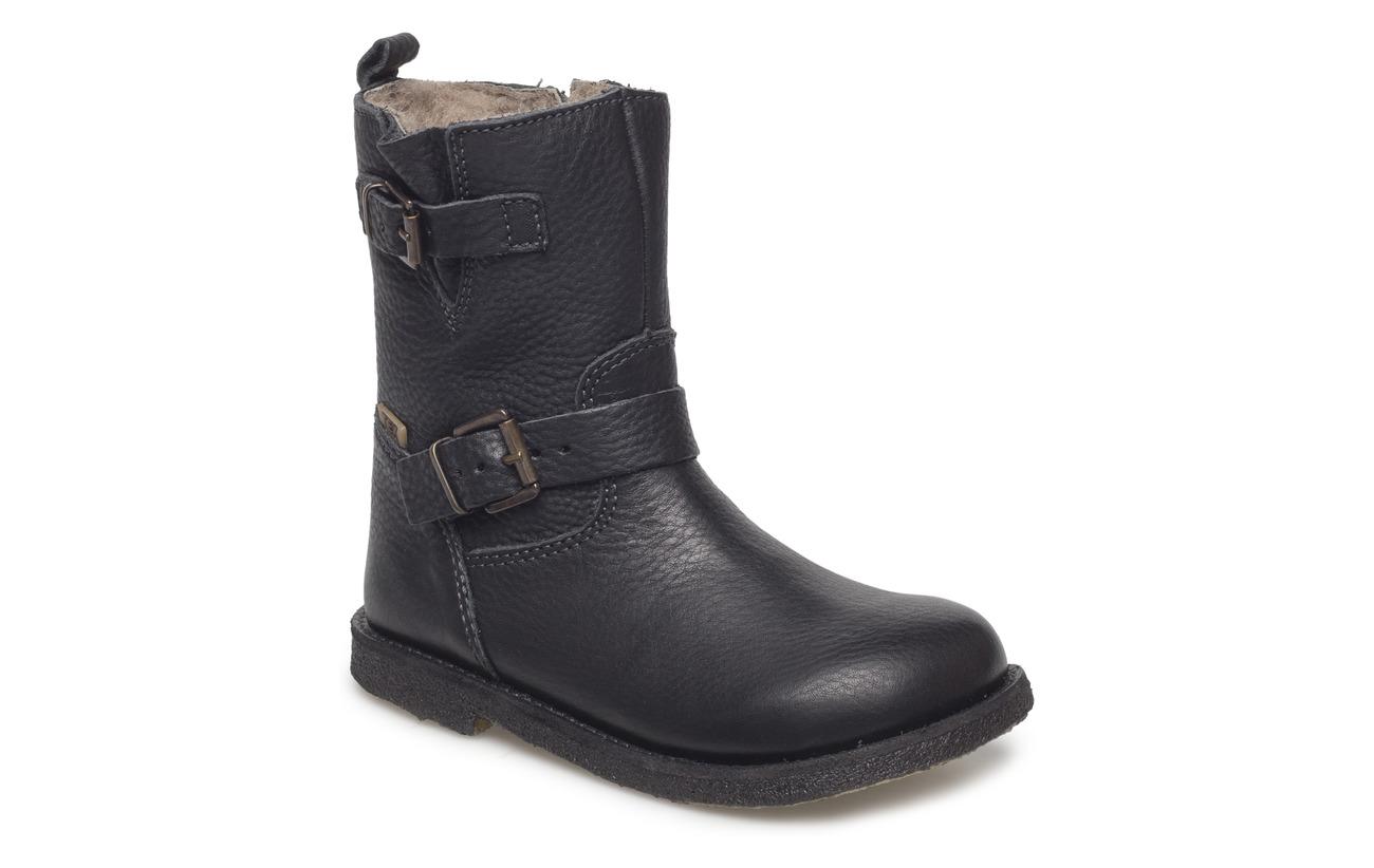 online retailer 940e5 337c5 TEX boot