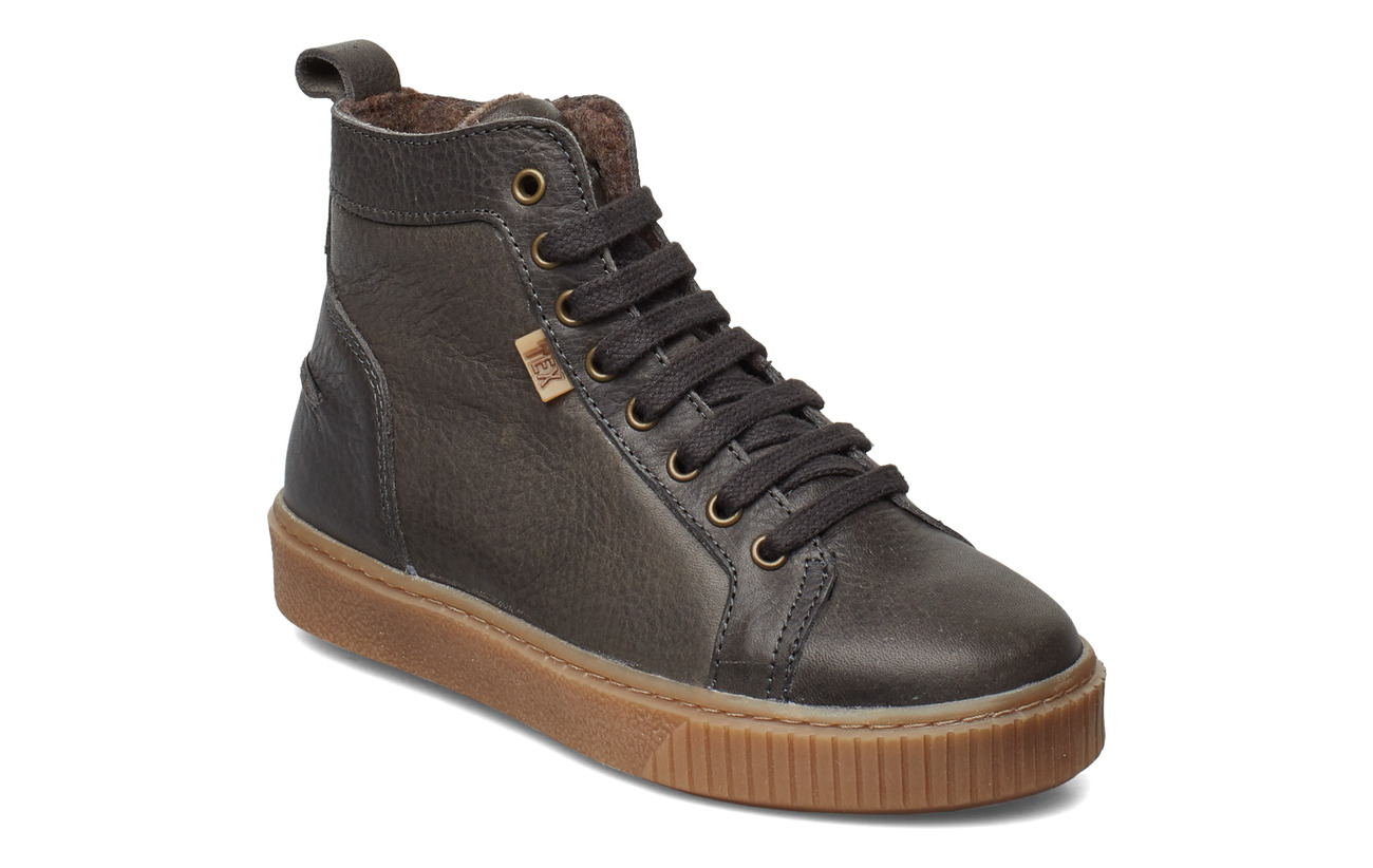 Bisgaard TEX Boot - GREY