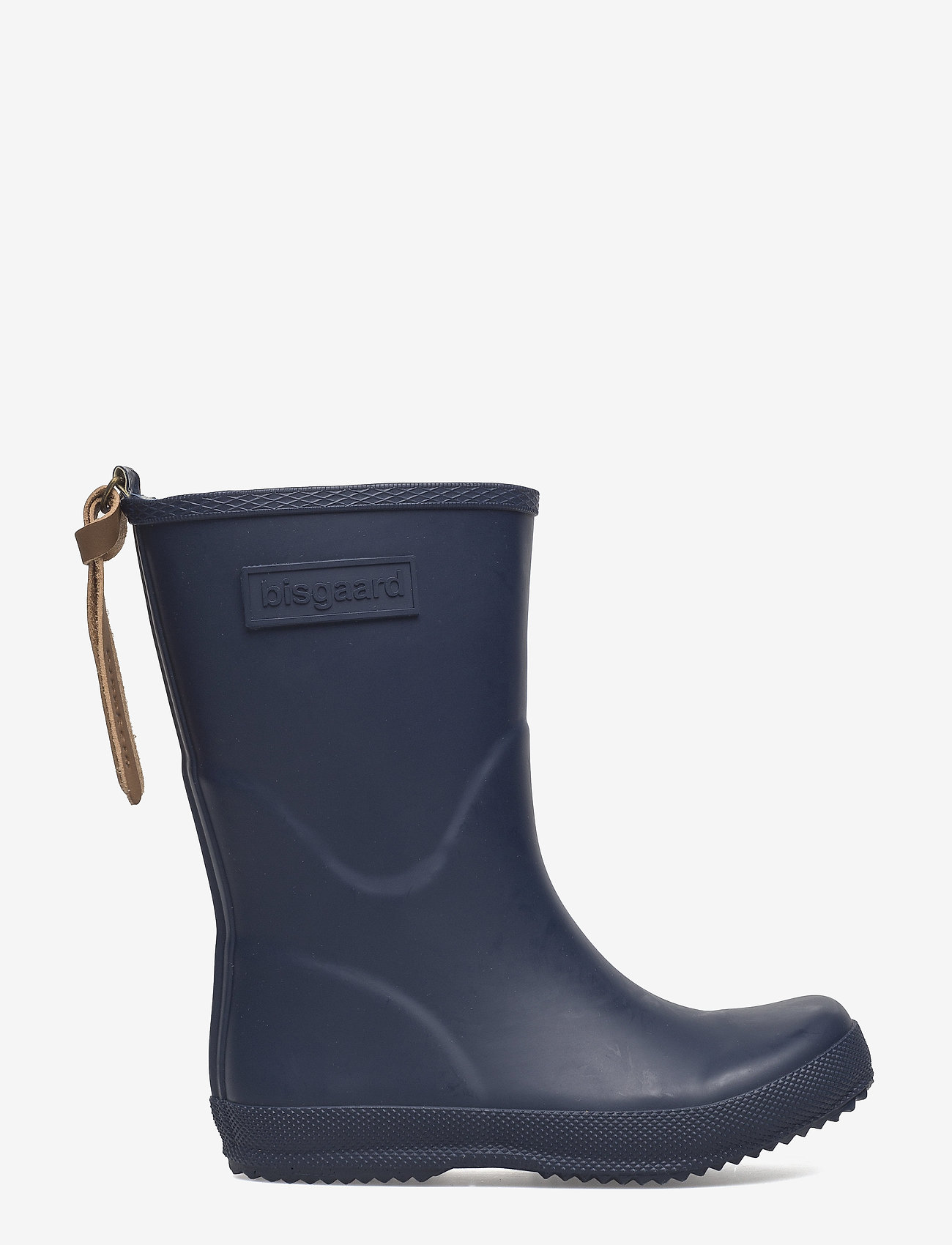 "Bisgaard - RUBBER BOOT ""basic"" - gummistiefel - 21 navy"