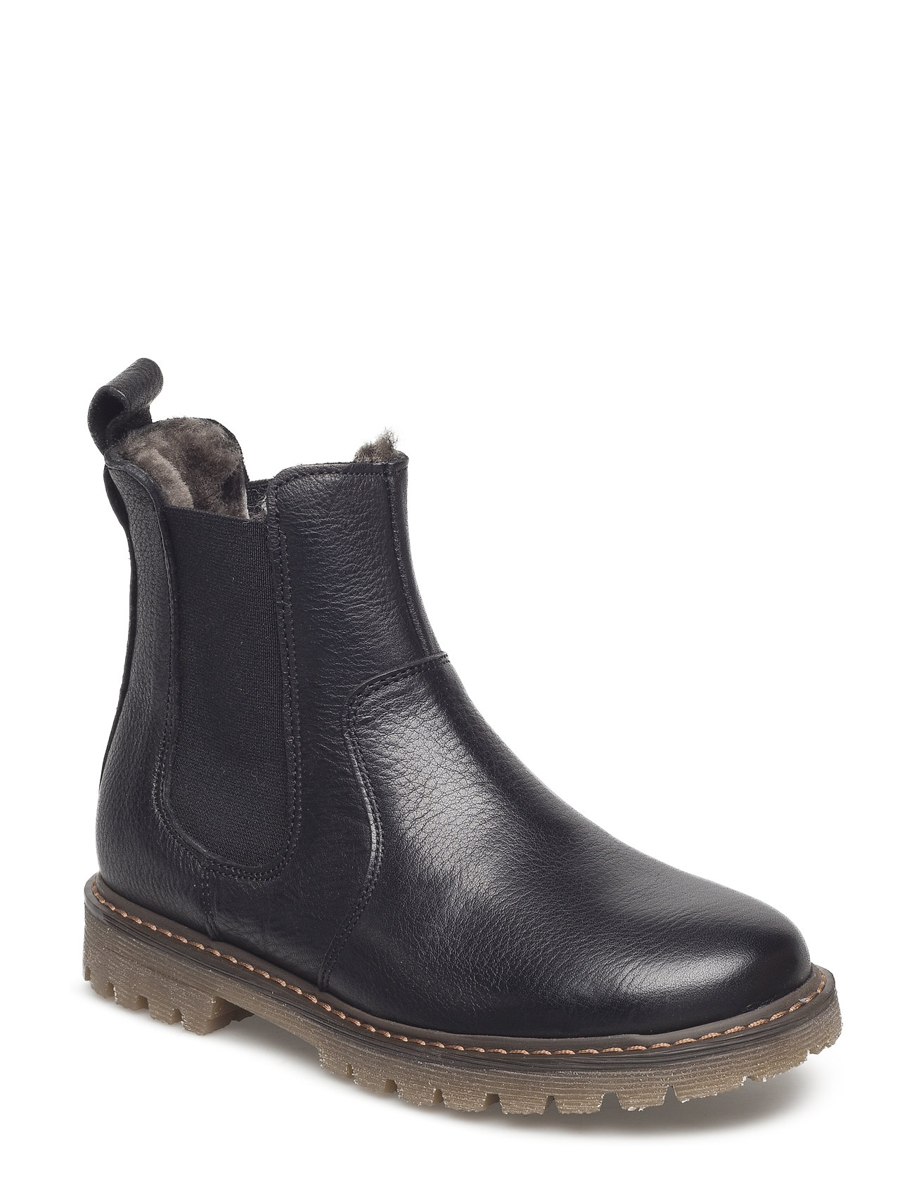 new product 0f6c3 41a43 boot