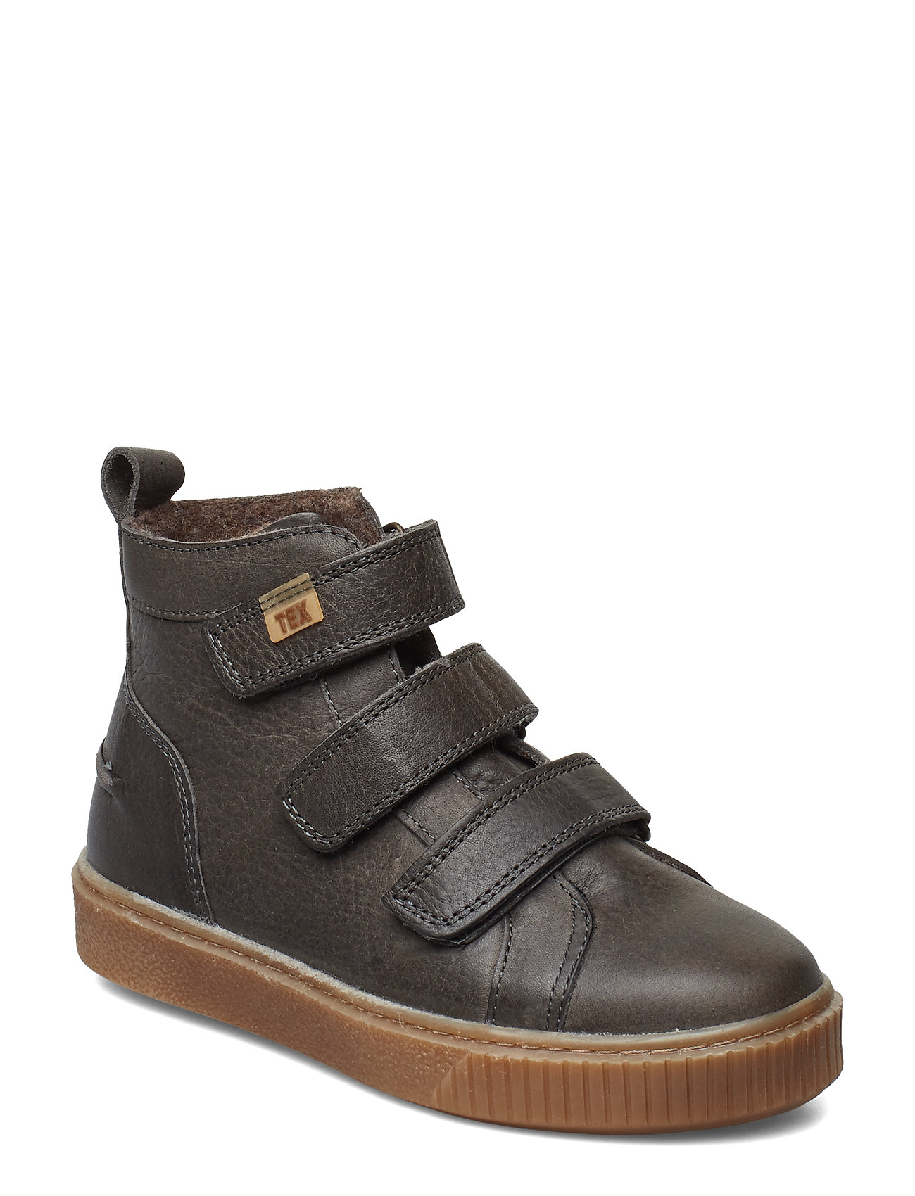 Bisgaard TEX Boot - GREY