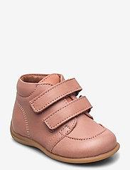 Bisgaard - bisgaard luca - sko - nude - 0