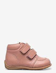 Bisgaard - bisgaard luca - sko - nude - 1