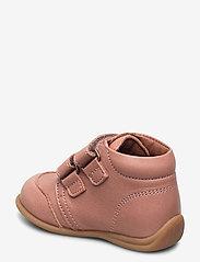 Bisgaard - bisgaard luca - sko - nude - 2