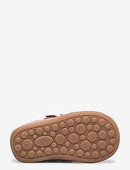 Bisgaard - bisgaard luca - sko - nude - 4